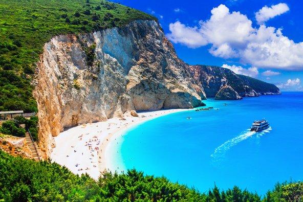 איי יוון: טיפים והמלצות