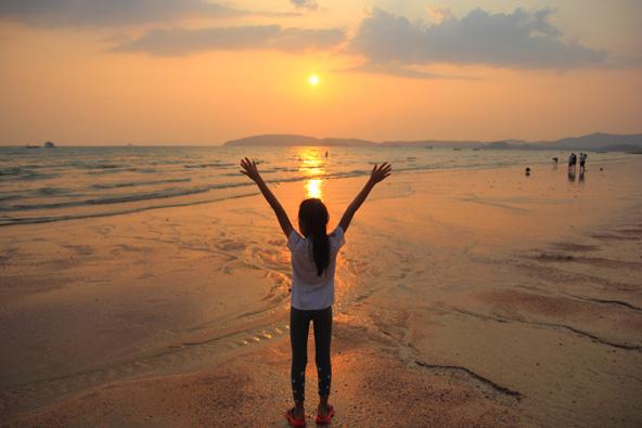 החידון הגיאוגרפי: קיץ ישראלי
