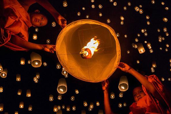טיול גיאוגרפי: ווייטנאם וקמבודיה – בעקבות הקסם האסייתי