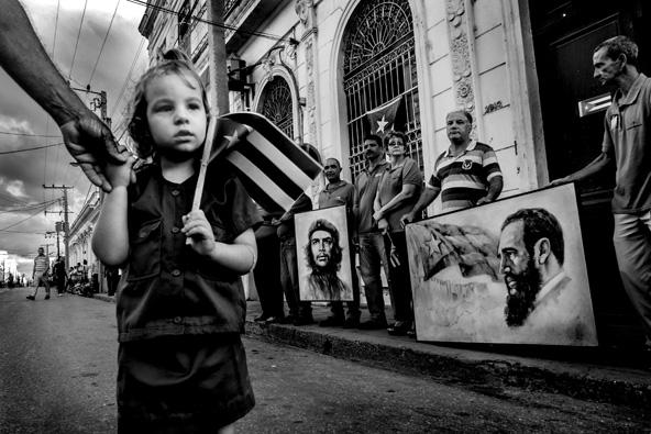 צילום: פליקס לופה