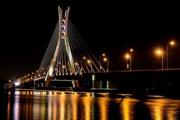 לאגוס, המודרנית בערי ניגריה והעיר הגדולה באפריקה