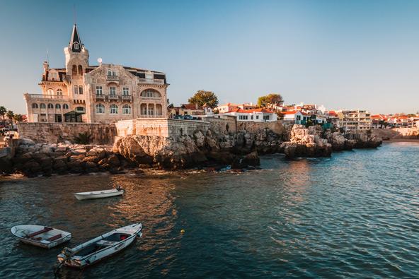 עובדות שאולי לא ידעתם על פורטוגל