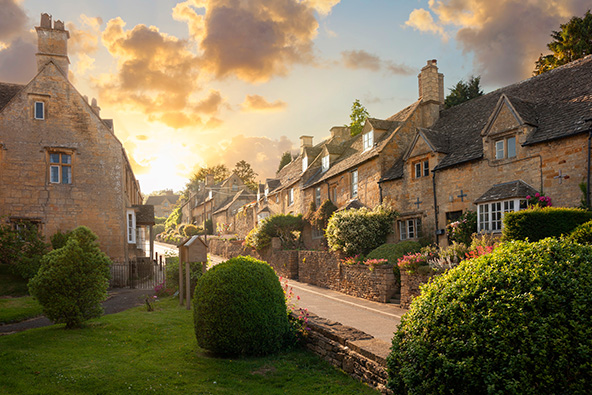 טיול עומק באנגליה – המיטב של התרבות, המורשת והנופים האנגליים