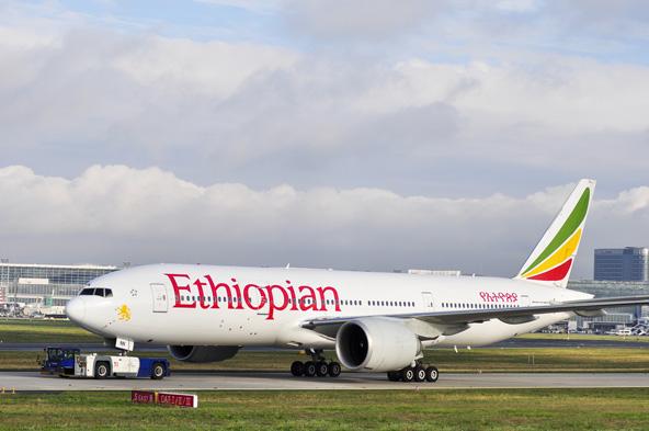 רבות מחברות התעופה הסדירות הן חברות לאומיות הנושאות את צבעי הדגל