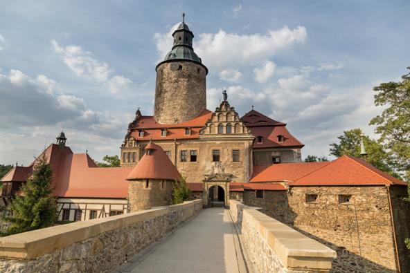 פולין: יעד פופולרי לתיירים ישראלים