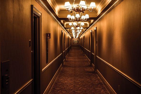 דברים שחייבים לבדוק במלון