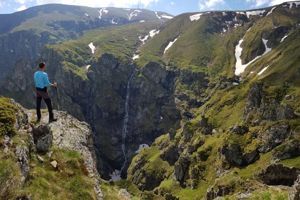 טיול אתגר והרפתקה בבולגריה