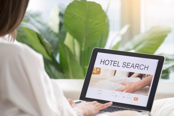 """איך בוחרים מלון בחו""""ל: כל מה שצריך לדעת"""