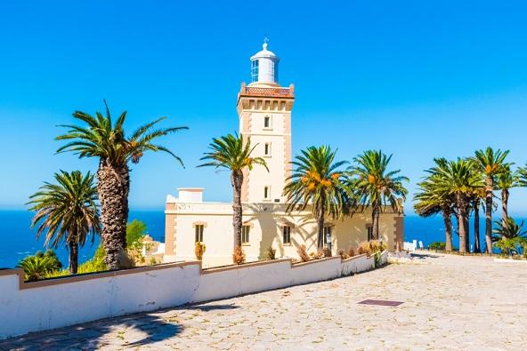 טיולי ג'יפים משולב במרוקו – 12 יום