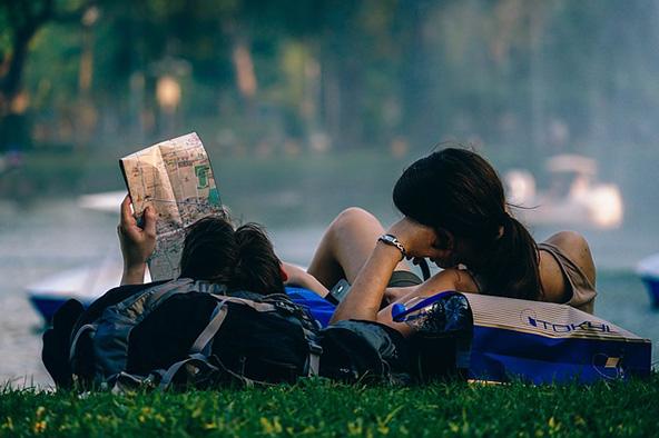 """בדיקות שאסור לשכוח לעשות כשחוזרים מטיול בחו""""ל"""