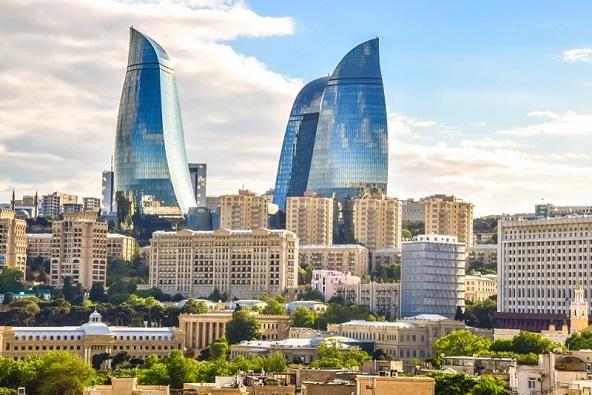 מסע מרהיב למחוזות הקווקז – 6 ימים