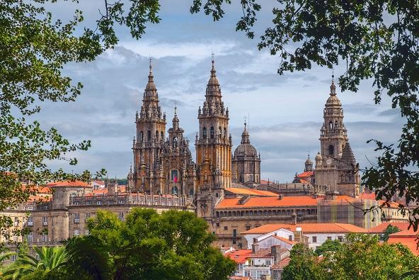 טיול לפורטוגל וגליסיה הספרדית – 10 ימים