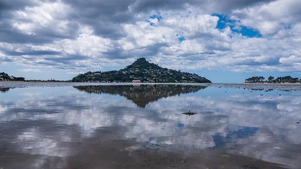 חצי האי קורומנדל | צילומים: רפי קורן ואורית גוטרבוים-פרטוק