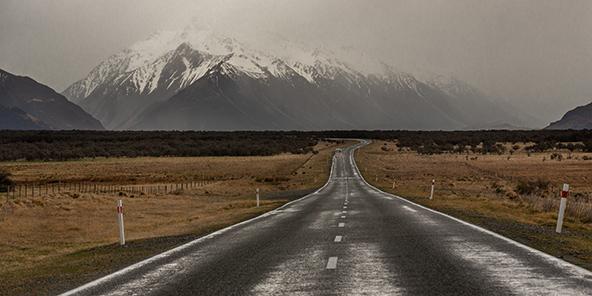 הצצה למה שמחכה לנו בהמשך: לדרך להר קוק | צילומים: רפי קורן ואורית גוטרבוים-פרטוק