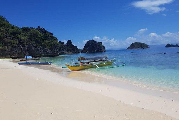מחוז ביקול בפיליפינים: יעד חדש למשפחות