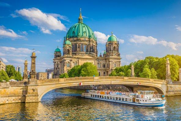 טיפים לברלין: ההמלצות הכי שוות