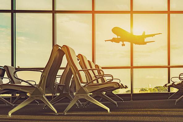 קתאי פסיפיק משהה את הטיסות לישראל