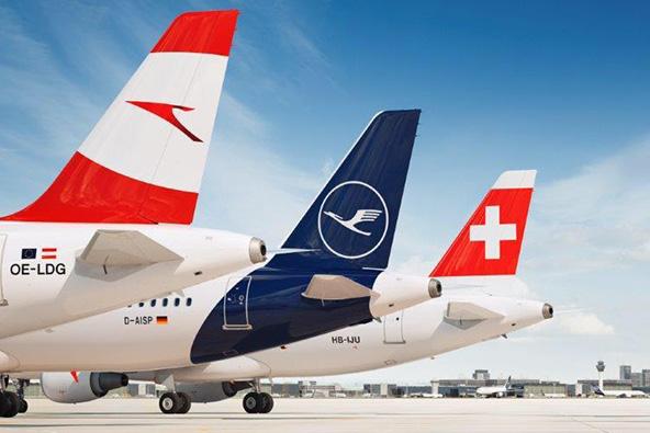 קבוצת לופטהנזה: עדכון מדיניות לביטול כרטיסי טיסה
