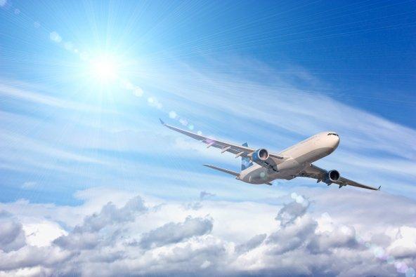 כשענף התעופה יתאושש מהמשבר, חשוב שכולנו נהיה תיירים אחראים ומודעים לסביבה