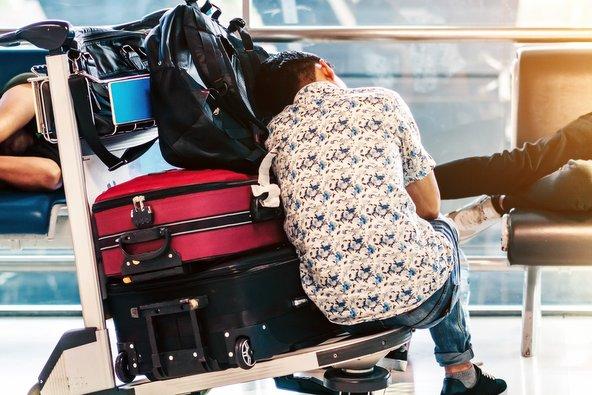חמ״ל למטיילים הישראלים שתקועים בחו״ל
