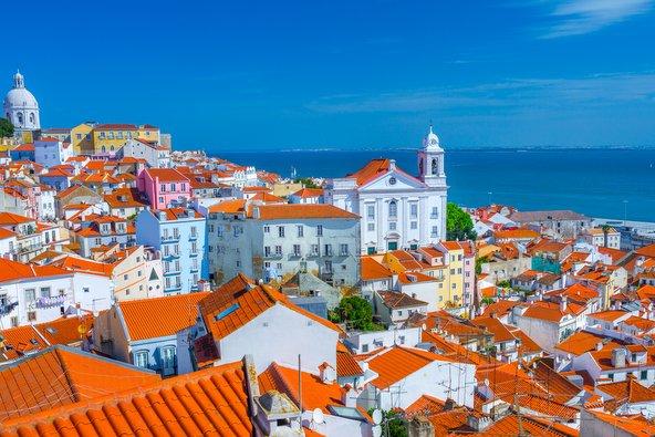 טיפים לליסבון: המלצות לביקור בעיר
