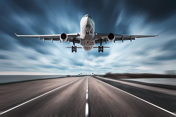 השמיים מתחילים להיפתח: טיסות לישראל מתחדשות