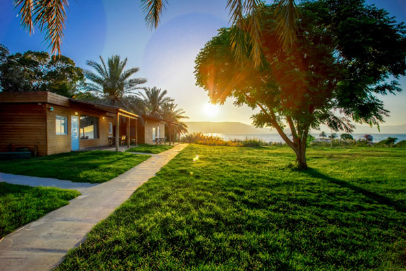 כפר הנופש דריה, בין המלונות הראשונים של רשת אוליב שייפתחו באצמע מאי| צילום: מיכאל שמיט