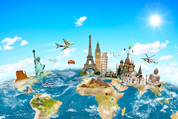 מתי אפשר יהיה לטייל במערב אירופה