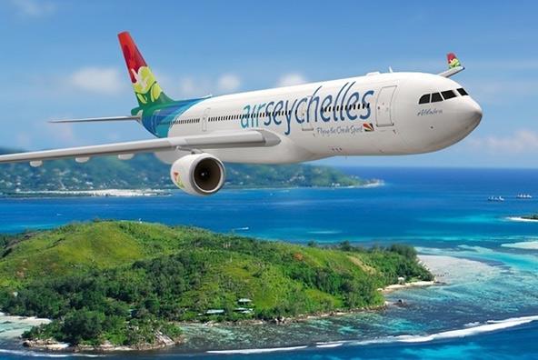 חידוש הטיסות הישירות בין ישראל לאיי סיישל יאפשר ליהנות מחופשה חלומית בתום פחות משש וחצי שעות טיסה