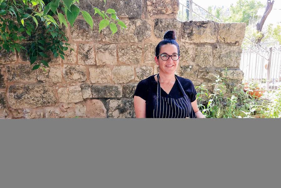 טיול קולינרי במטה יהודה: לאכול, לטייל, לאהוב