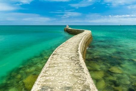 קרדיט HTU/Shutterstock.com