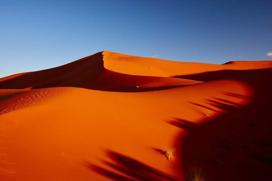 טיול למרוקו: אילו סוגים של טיולים קיימים?