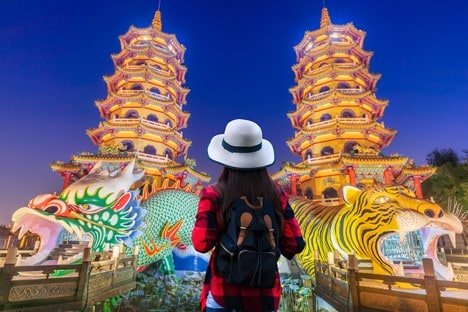 Photo credit: chanchai duangdoosan/Shutterstock.com