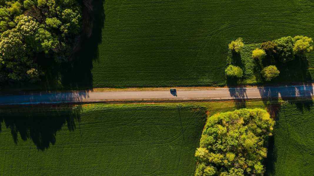 נוסעים ירוק: כך תזהמו פחות עם הרכב שלכם