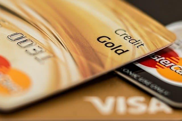 כרטיס אשראי בין־לאומי – כל מה שצריך לדעת